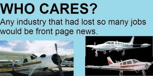 Who-Cares-800x400