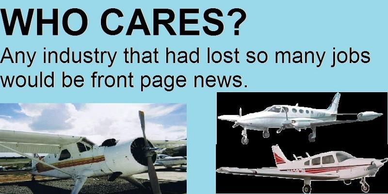 [Image: Who-Cares-800x400.jpg]