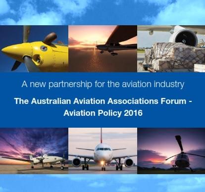 [Image: taaaf-aviation-policy-w420-q-raa-a22f2.jpg]