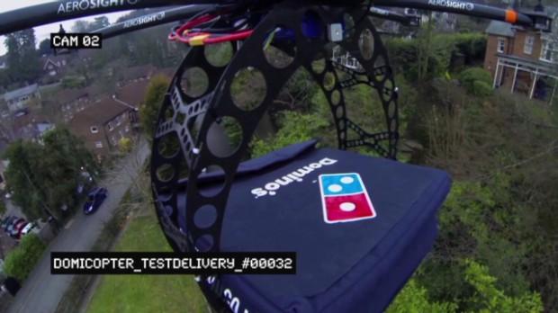 [Image: 130605170428-dominos-pizza-drone-deliver...-620xa.jpg]