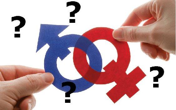 [Image: Gender-confusion.jpg]