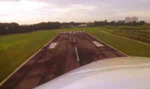 [Image: King_Air_engine-fail-e1508027330782.jpg]