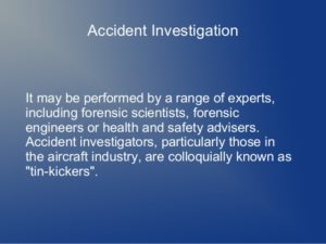 [Image: accident-investigation-and-analysis-68-6...429442.jpg]