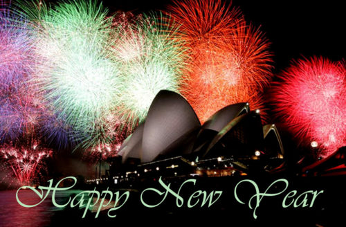 [Image: new-years-cards-fireworks-sydney-opera-h...277230.jpg]