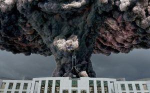 [Image: Nuclear-Parliament.jpg]
