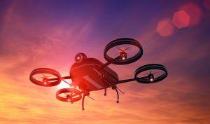 [Image: Drone-sunset-budget-2018.jpg]