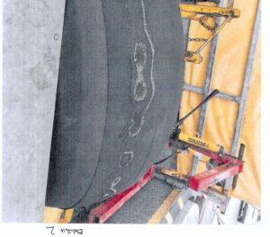 [Image: damaged-tyre-e1527382494881.jpg]