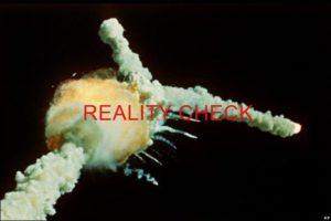 [Image: Challenger-e1529241246903.jpg]