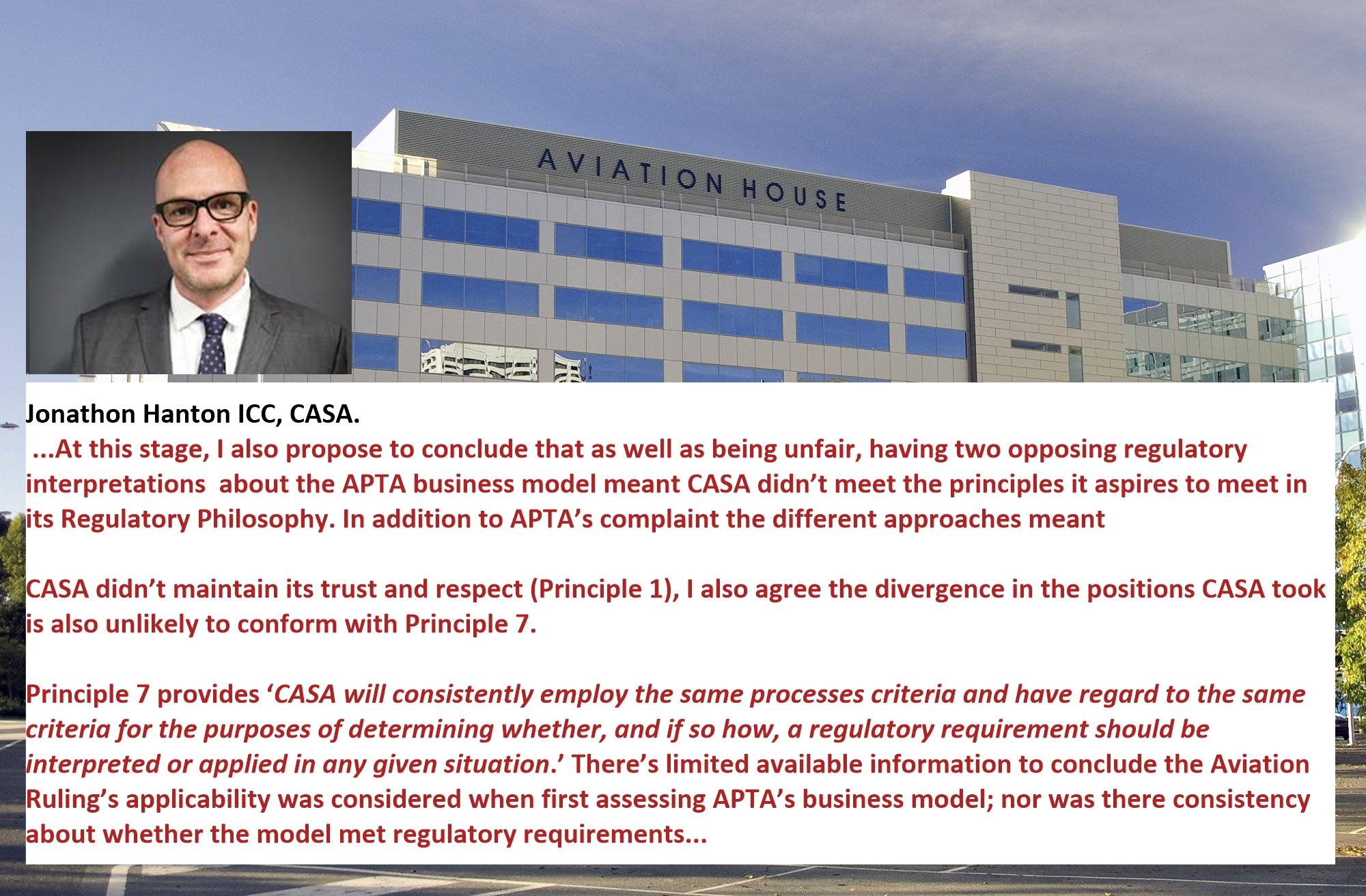 [Image: Aviation-House-4.jpg]