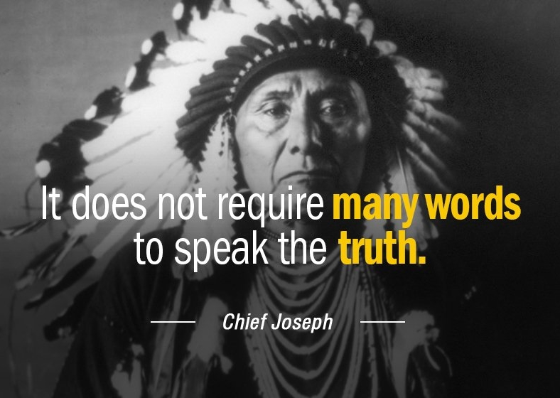 [Image: Quotation-Chief-Joseph-It-does-not-requi...7-0757.jpg]