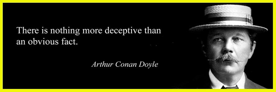 [Image: Arthur-Conan-Doyle-1.jpg]