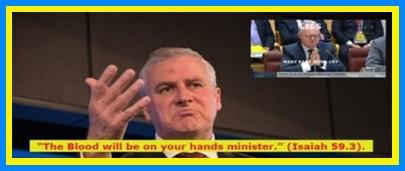 [Image: Acting-Prime-Minister-Michael-McCormack-...424808.jpg]