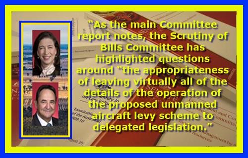 [Image: senate_committee_reports.jpg]