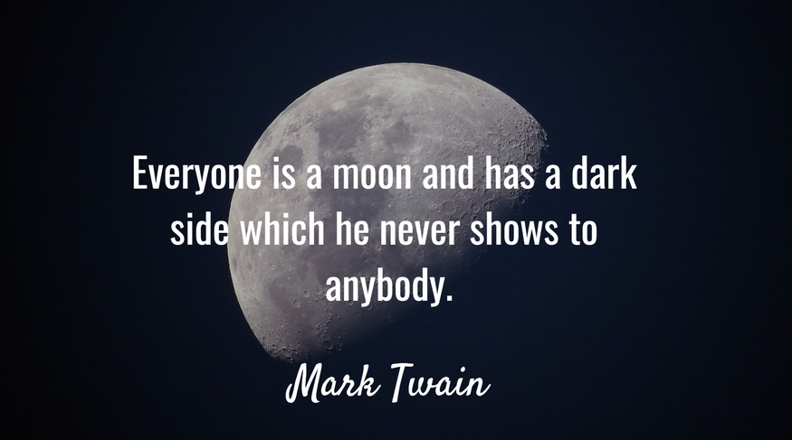 [Image: 1581770696668-everyone-is-a-moon-and-has...nybody.jpg]