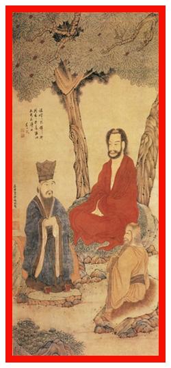 [Image: confucius018.jpg]