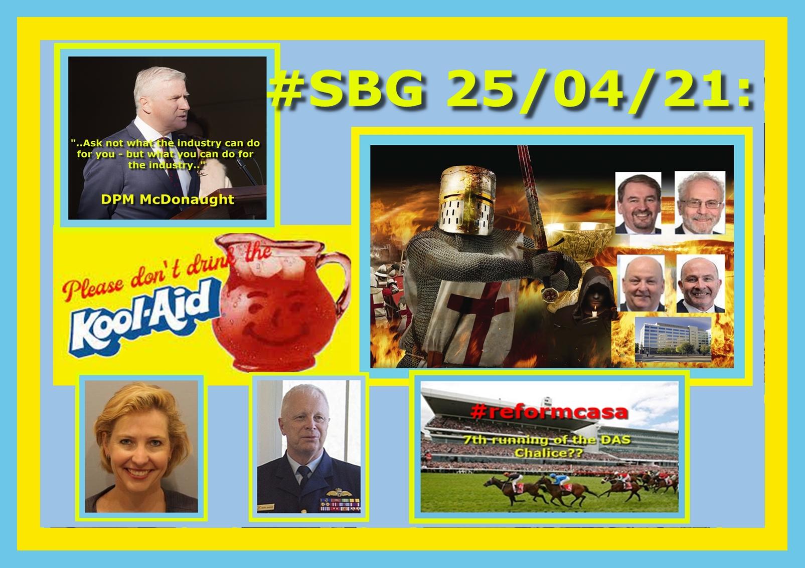[Image: SBG-25-04-21-1.jpg]