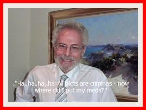 [Image: JA-for-IATA-Legal-Symposium-2012-300x225-1.jpg]