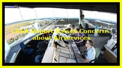 [Image: Airservices-ATC-Brisbane_Tower.jpg]